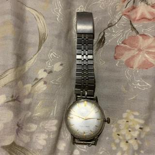 オリエント(ORIENT)の腕時計セイコーオリエント(腕時計)