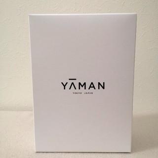 ヤーマン(YA-MAN)のヤーマン フォトプラスEX【公式通販限定モデル】(フェイスケア/美顔器)
