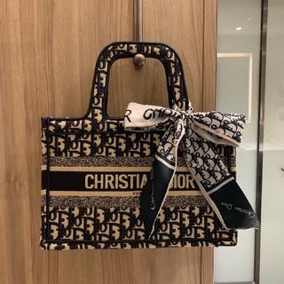 Christian Dior - Dior ショルダーバッグ ハンドバッグ