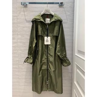 MONCLER - 大人気超美品モンクレール  コート