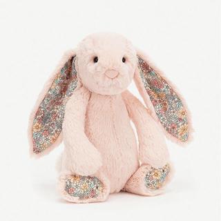 ✩新品⋆ジェリーキャット Blossom Blush Bunny*バニー*M