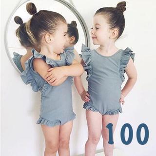 水着 女の子 100
