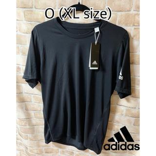 asics - 新品 adidas アディダス トレーニング Tシャツ ランニング O