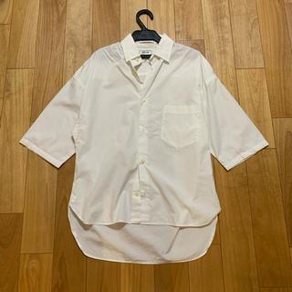 MADISONBLUE - MADISONBLUE シャツ