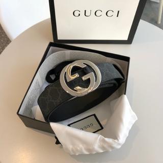 Gucci - ⚡️⚡️GUCCIグッチベルト⚡️⚡️
