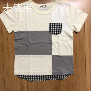 RAG MART - ラグマート    110 半袖 Tシャツ 新品未使用