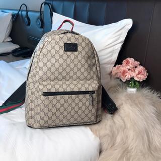 Gucci - ♤⚡️♧手提げ袋クロスボディバッグ♤⚡️♧
