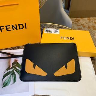 FENDI - ⚡️❣️FENDI   クラッチバッグ⚡️❣️