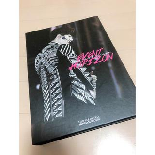 2PM ジュノ DVD(K-POP/アジア)