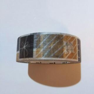 mt - mt マスキングテープ 包装 ラッピング