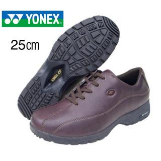 ヨネックス(YONEX)の●YONEX ヨネックス SHW-MC21 25㎝ 3.5E ウォーキング(ウォーキング)