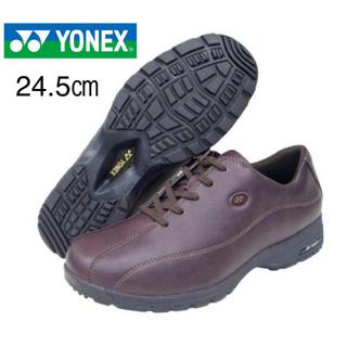 ヨネックス(YONEX)の●YONEX ヨネックス SHW-MC21 24.5㎝ 3.5E ウォーキング(ウォーキング)