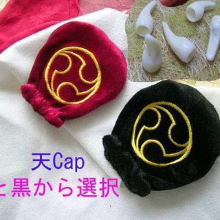 (送料無料) 890円 沖縄三線専用Top保護Capとプラスティック爪セット(三線)