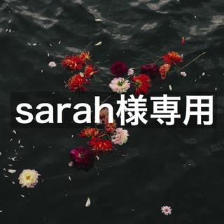 アングローバルショップ(ANGLOBAL SHOP)の※sarah様専用※(ソックス)