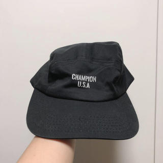 Champion - チャンピョン キャップ