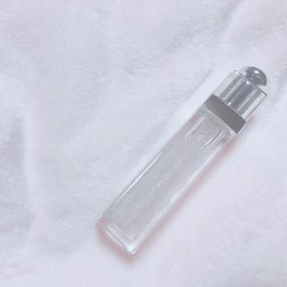 Dior - Dior  ディオールアディクトグロス 041 フェイマス