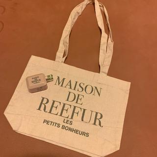 Maison de Reefur - ◆新品未使用◆ レア♡メゾンドリーファー♡コードコンセント