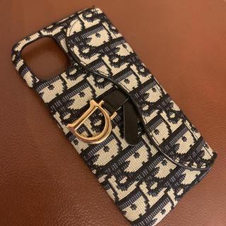 Christian Dior - iPhone11 iPhone11pro