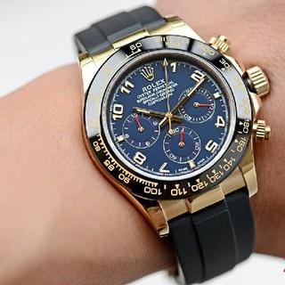 ROLEX - ROLEXロレックス 腕時計