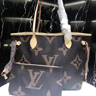 LOUIS VUITTON - ルイヴィトン モノグラム バッグ トートバッグ