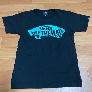 VANS - VANS/バンズ 半袖Tシャツ 150cm