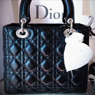 Dior - レディーディオール 期間限定セール!