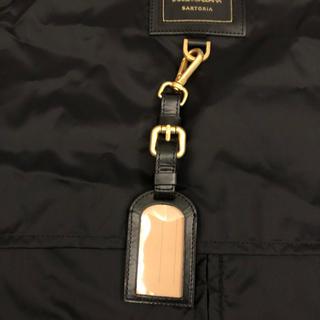 ドルチェアンドガッバーナ(DOLCE&GABBANA)のドルチェアンドガッバーナ オーダー シャツカバー スーツカバー スーツケース(その他)