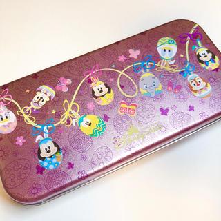 Disney - ディズニー 香港 アメニティーセット