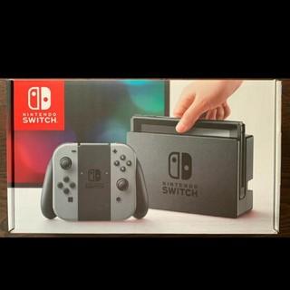 Nintendo Switch - 中古品 Nintendo Switch 任天堂 スイッチ 本体