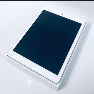 アイパッド(iPad)のゆきんこ様(タブレット)