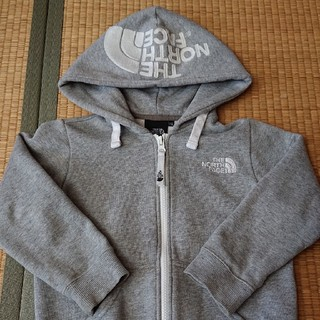 THE NORTH FACE - THE NORTH FACE。
