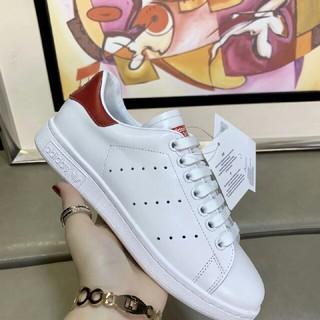 adidas by Stella McCartney - Stella McCartney&adidas  靴/シューズ スニーカー 37