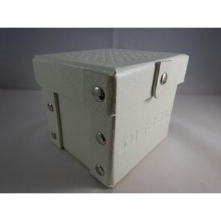 ディーゼル(DIESEL)のDIESEL 腕時計 ウォッチ 空箱 空き箱 複数購入可能(小物入れ)