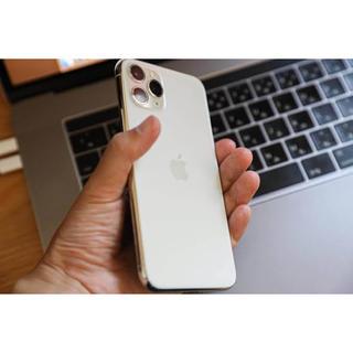 Apple - 最安値 新型 スマートフォン