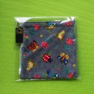 FEILER - フェイラー ハイジ 巾着 取扱店舗限定商品