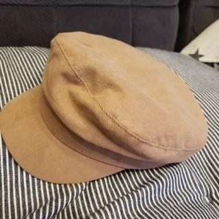 AZUL by moussy - AZULbymoussyキャスケット、帽子