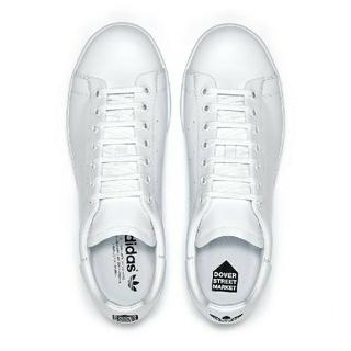 アディダス(adidas)のDSM Adidas Stan Smith(スニーカー)