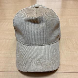 フリークスストア(FREAK'S STORE)のfreak's store cap hat フリークスストア キャップ 帽子  (キャップ)