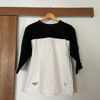 アップルバム(APPLEBUM)のコブボ様専用(Tシャツ/カットソー(七分/長袖))
