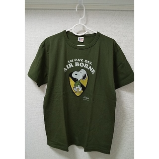 バズリクソンズ(Buzz Rickson's)の【のぶたろうさま専用】バズリクソンズ BUZZ RICKSON'S 半袖 (Tシャツ/カットソー(半袖/袖なし))