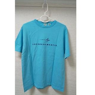 バズリクソンズ(Buzz Rickson's)のバズリクソンズ BUZZ RICKSON'S 半袖 Tシャツ サイズ:XL⑪(Tシャツ/カットソー(半袖/袖なし))