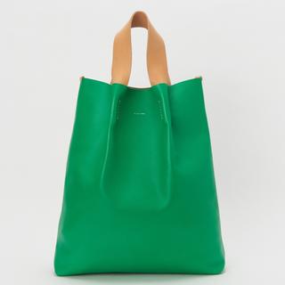 エンダースキーマ(Hender Scheme)のHender Scheme piano bag(トートバッグ)