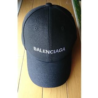 BALENCIAGA キャップ dude9 系