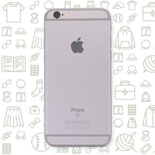 アイフォーン(iPhone)の【C】iPhone6s/128/SIMフリー(スマートフォン本体)