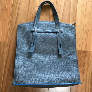 フルラ(Furla)のねろりん様専用 FURLA メンズ BAG(ビジネスバッグ)