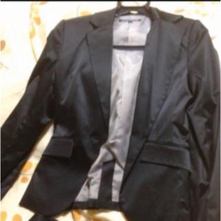 アトリエサブ(ATELIER SAB)の新品☆アトリエサブセットアップスーツ☆サイズ40☆(スーツ)