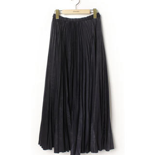 ユナイテッドアローズ(UNITED ARROWS)のユナイテッドアローズ マキシ スカート(ロングスカート)