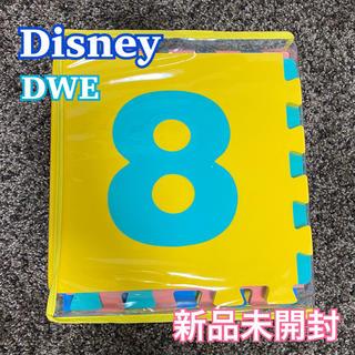 ディズニー(Disney)のDisney プレイマット ⭐︎新品未開封⭐︎(フロアマット)