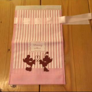 ディズニー(Disney)のディズニーストア ラッピング袋(ラッピング/包装)
