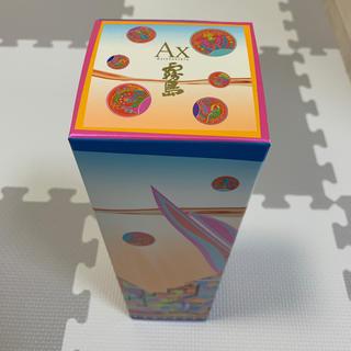 Ax(エーエックス)霧島 900ml 25% 専用化粧箱入り(焼酎)